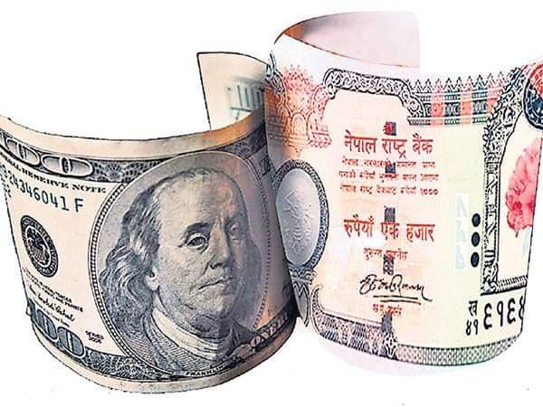 बिदेश बाट पैसा पठाउदै हुनुहुन्छ ? आज ह्वात्तै बढ्यो विदेशी मुद्राको भाउ, नेपाल रास्ट्रबैंकको भाउ , जान्नुहोस कुन देशको कति